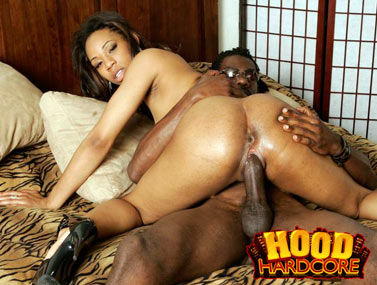 Porn in the hood sex scene exactly would
